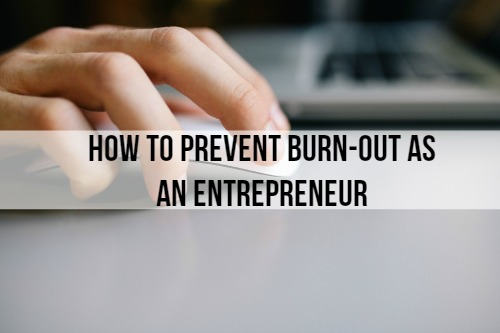 how-to-prevent-burn-out-as-an-entrepreneur-the-alisha-nicole