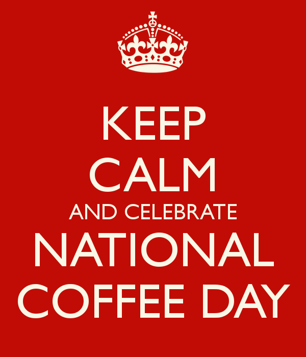 keep-calm-and-celebrate-national-coffee-day-7