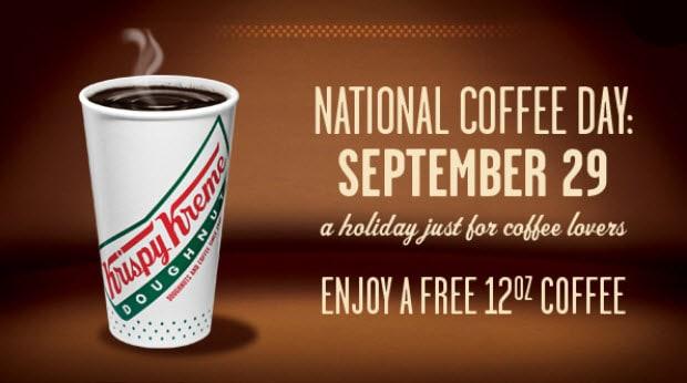 kk-national-coffee-day