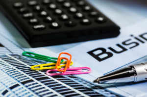 why-to-write-business-plan