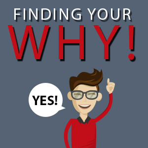 Toni Nelson_Finding Your Why