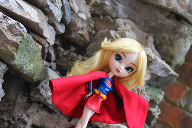 supergirl-doll-superpowers-for-good-edited