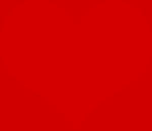 free-vector-heart_101392_heart