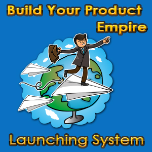 Toni Nelson_Build Your Product Empire