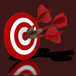 bulls_eye_target_800_clr_1502