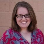 Stephanie-Nissen-Media-Headshot