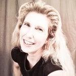 Carlie Lawson