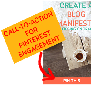 Pinterest-Call-to-Action-Tool