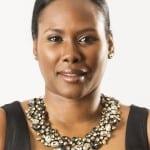 Tanea Smith