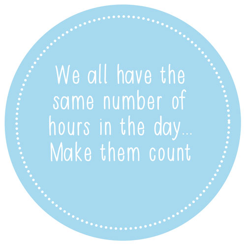 Number-of-hours