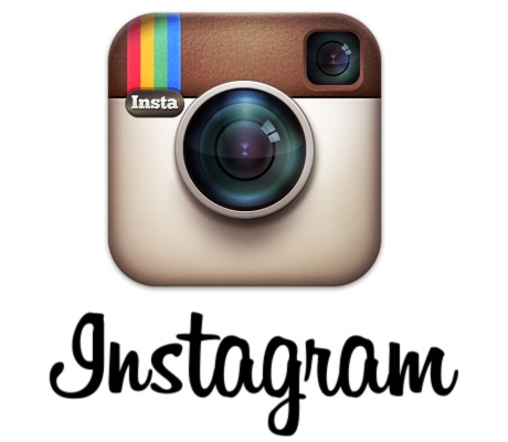 Instagram Is Only For Product Based Business MYTH