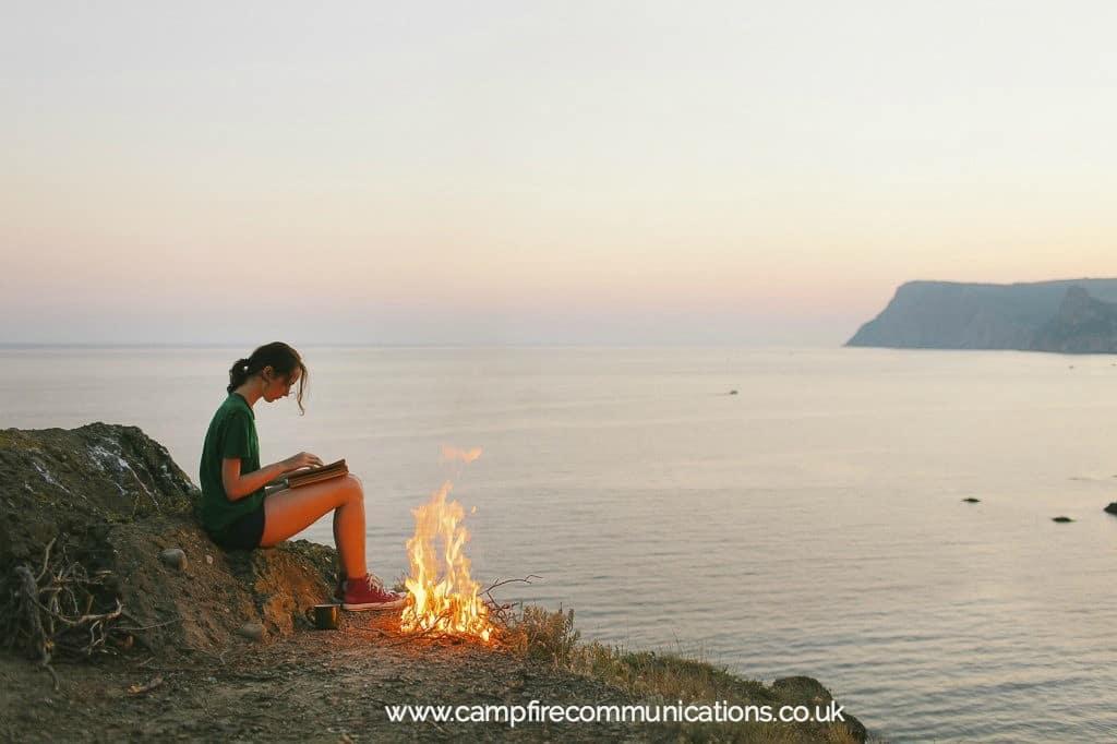 campfirecommunications