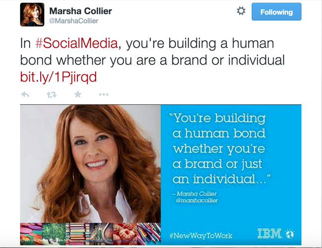 marsha-collier-twitter-quote-building-brand-on-twitter