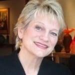 Carolyn Graham Edlund
