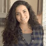 Cristina Trinidad