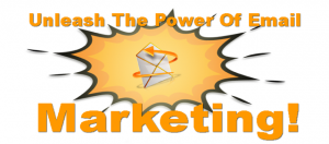 Email Power Unleashed