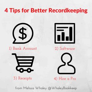 4 Tips (1)
