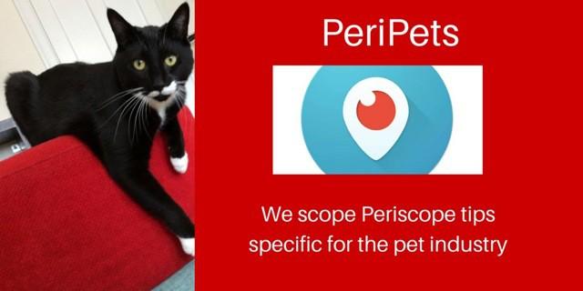 peripetssign1