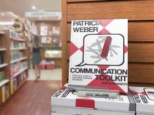 communication-toolkit-introvert-best-seller