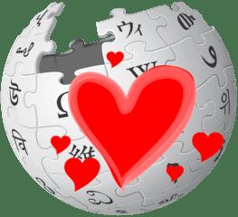 World-Kindness-Day-2105