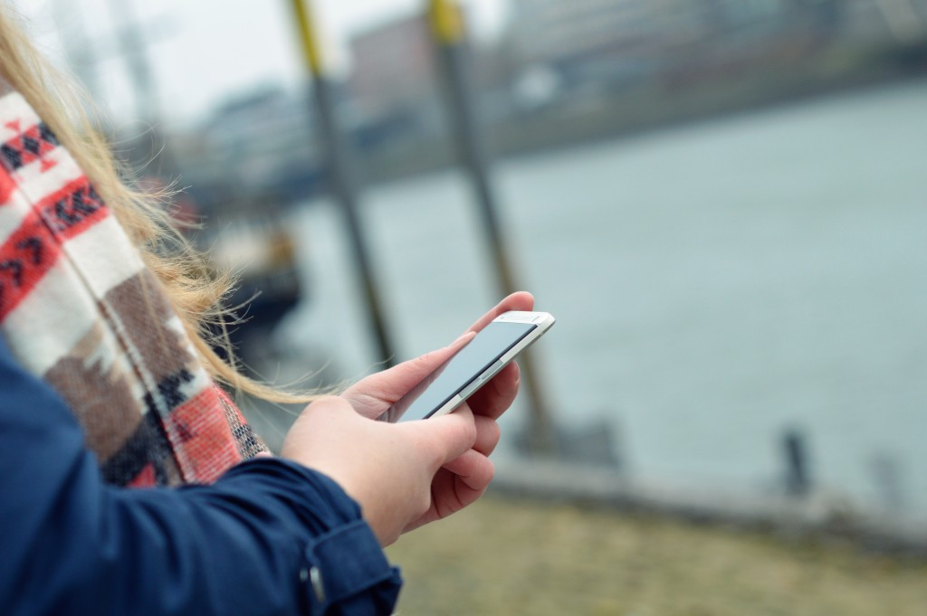 Minding the Mobile Inbox: 10 Tips to Get the Attention Your Email Deserves