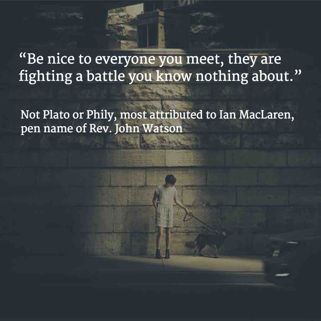 be-kind-to-everyone
