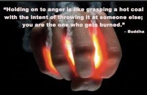 forgive-let-go-of-anger-buddha