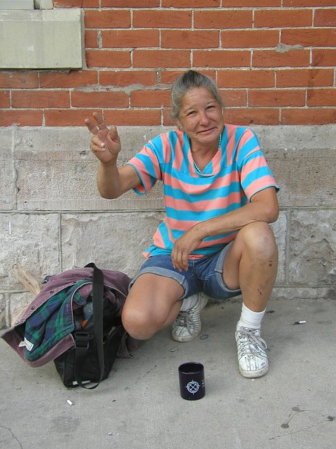 kindness-to-homeless