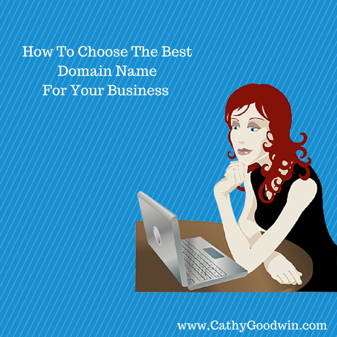 choosedomainname