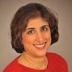 Neena Nandagopal of AlmostPractical.com