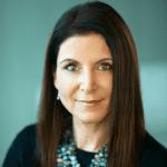 Dr. Sandra Hamilton - SheOwnsIt.com