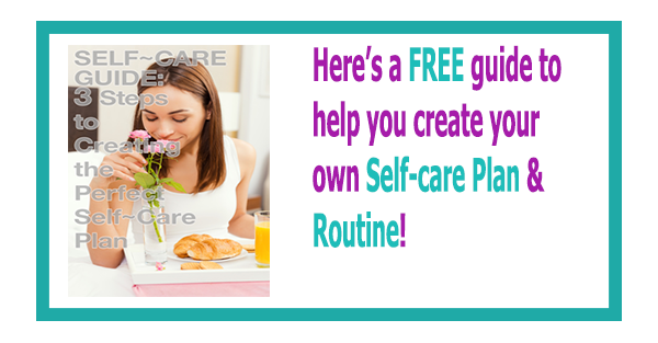 3 Ways to Rev Up Your Selfcare Game in 2016 by karendoniere – Self Care Plan Worksheet