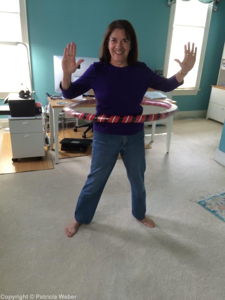 young-at-heart-hula-hoop-exercising