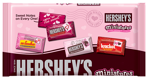 Valentine's Day: A Marketing Opportunity for Your Product?