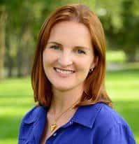 Theresa Sullivan Wayfinder Advisors