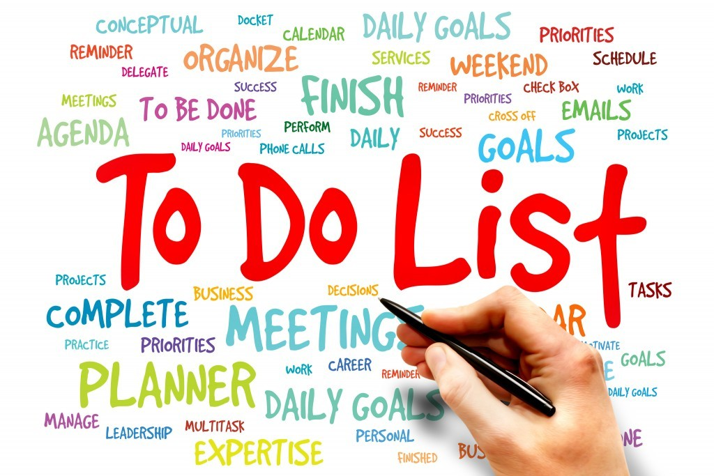 How To Determine Which Tasks To Delegate In Your Business
