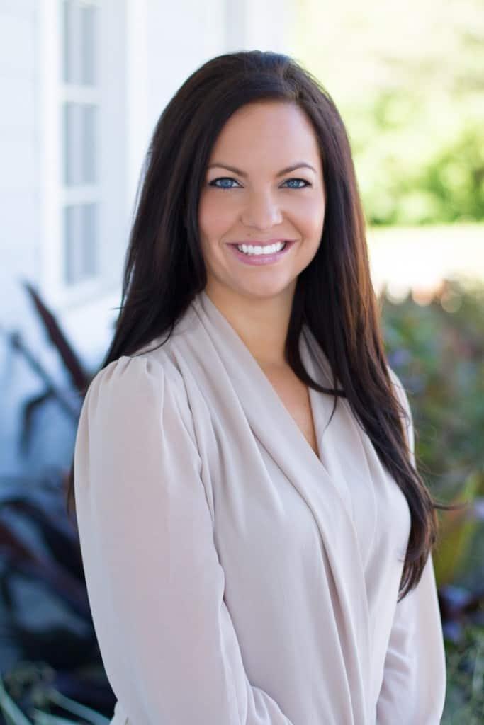 Tara Langdale-Schmidt