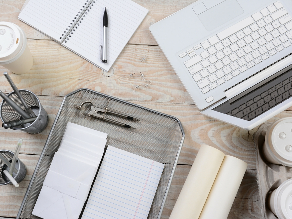 Ten Lessons Learned as a Young Entrepreneur in Your First Year
