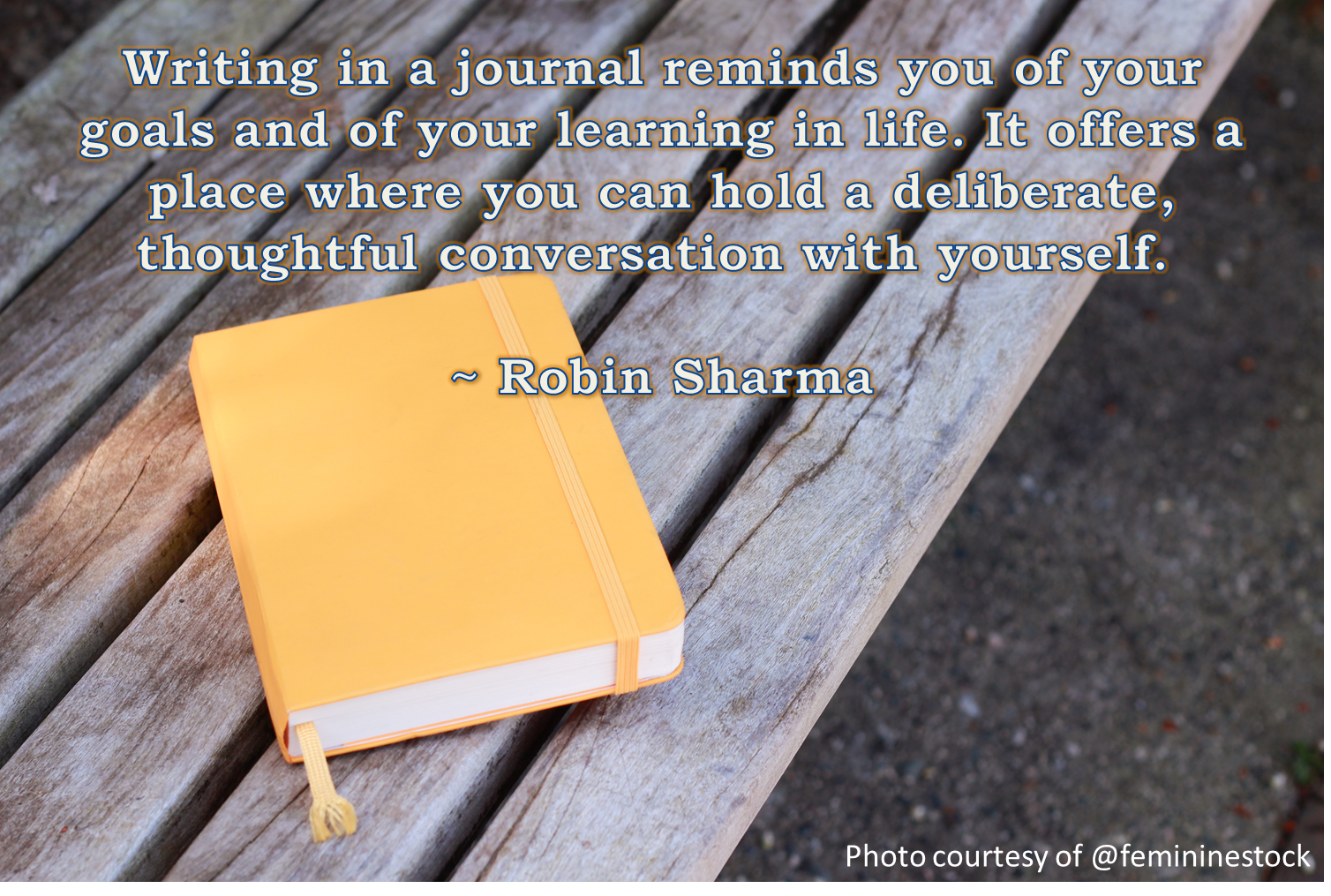 journal post pic