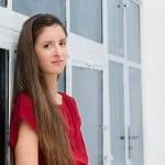 Karolina Demianczuk