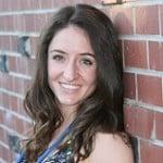 Michelle Fav GroupXFitnessTips.com