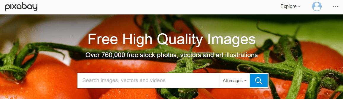 Pixabay - Free Stock Images