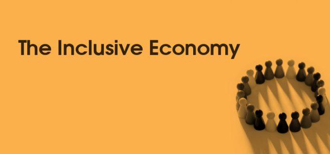 inclusiveeconomy