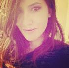 Roz Bahrami