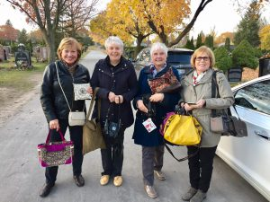 the-purse-project-niagara-3