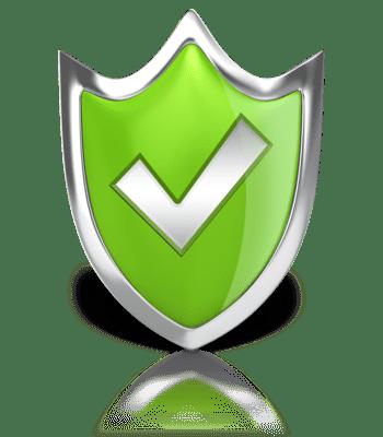 shield_check_mark_400_clr_8847