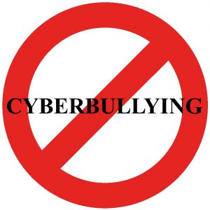 The A,B,C's of Effectively Dealing With Cyber Bullying As A Biz Owner