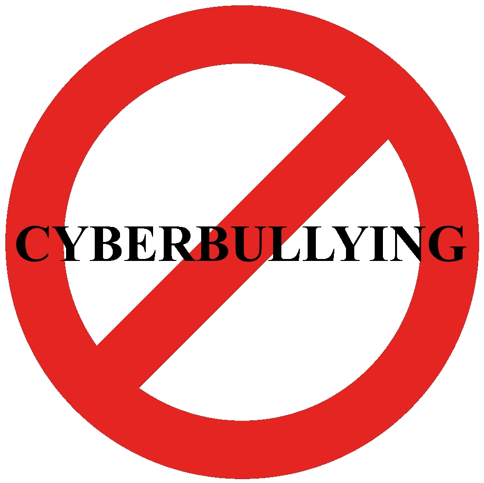 the a,b,c's of effectively dealing with cyber bullying as a biz