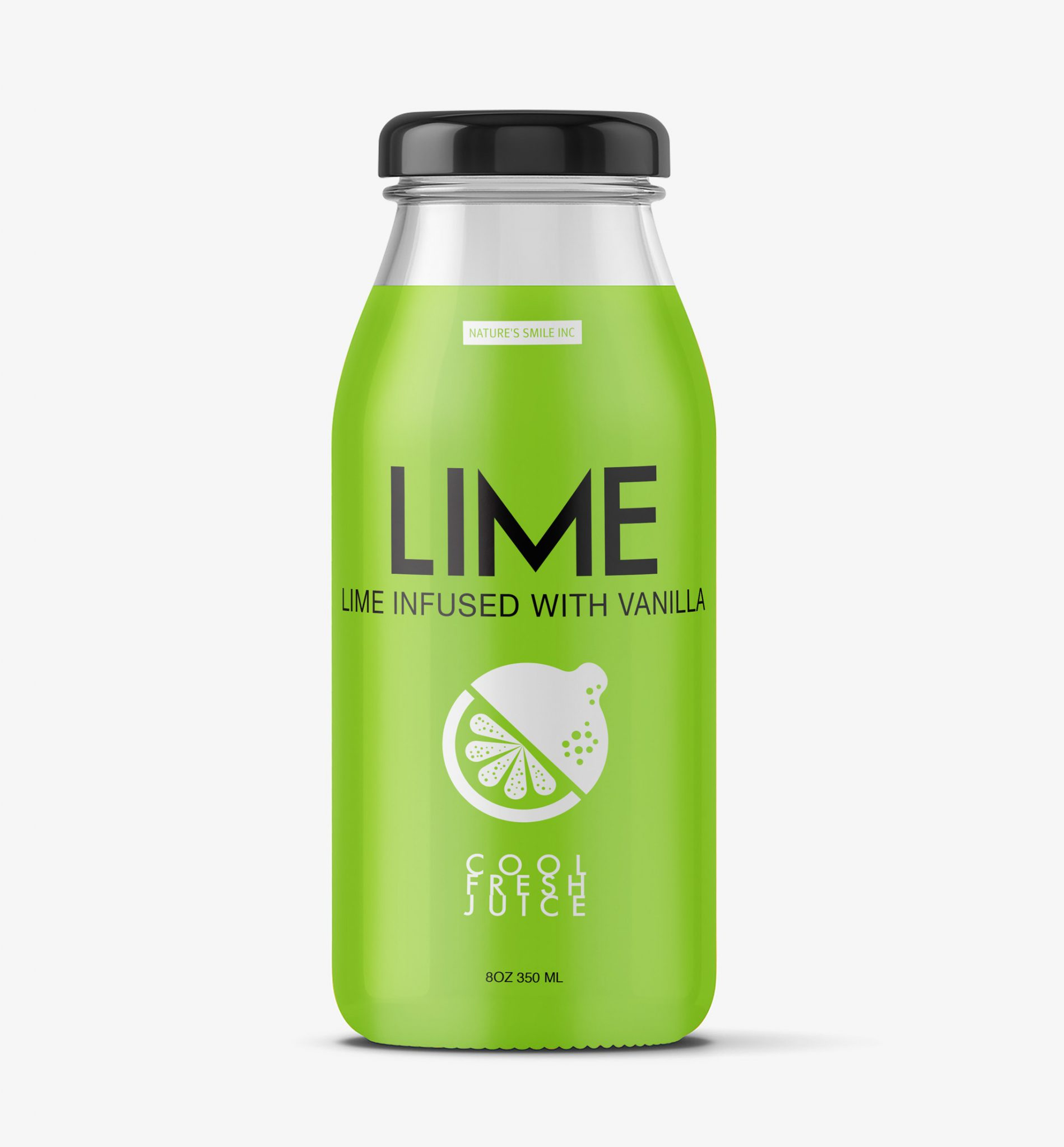 Lime by Karma®.