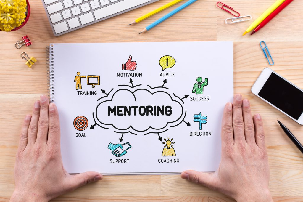 Find A Business Mentor